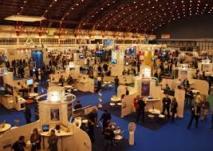 ipexpo-exhibitionnews